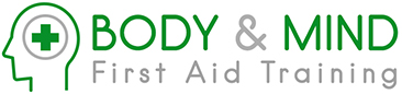 Body & Mind First Aid Training